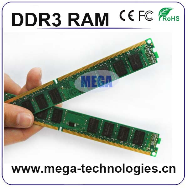 best quality ddr 3 4gb ram 1333 desktop memory