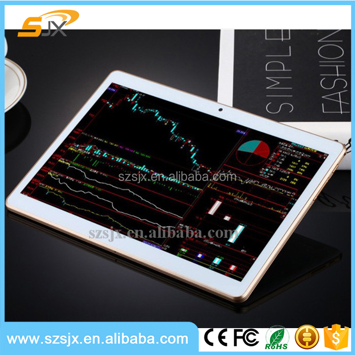 Best selling cheap 10 inch android dual core tablets android table pc