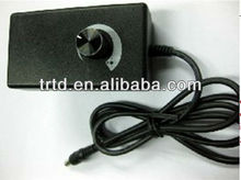 Variable DC Power Supply 3-12V