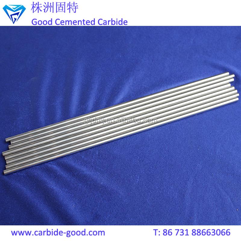 carbide rod price (18).jpg
