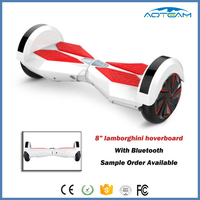 High Quality Hot Sale New Falcon Scooter Wholesale From China