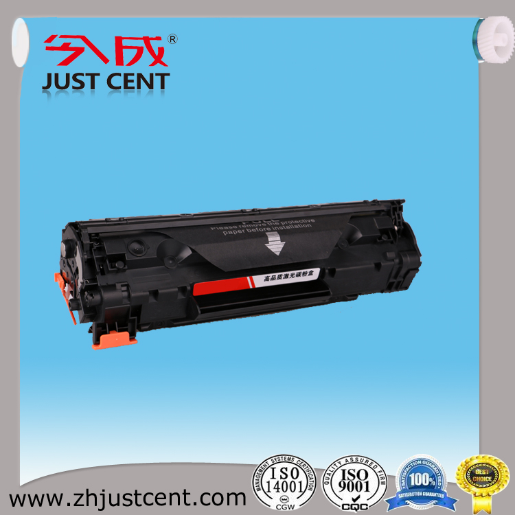 For Canon Laser Toner Cartridge CRG137 best products for import