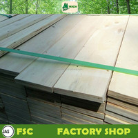 wada poplar lvl pallet wood 1100*1100 for pallets making