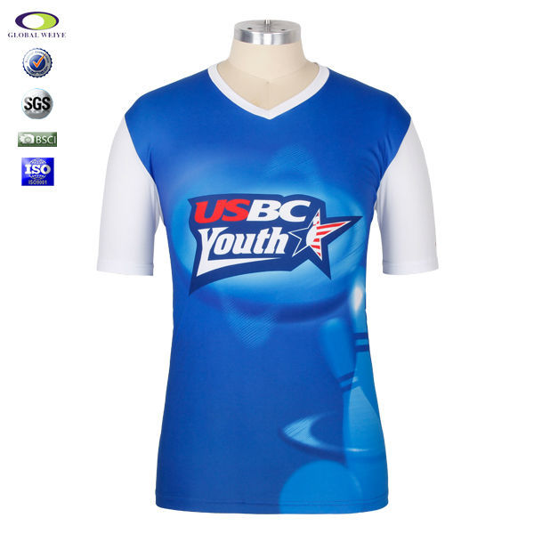 Hot Selling T Shirt Sublimation Design In China Buy T