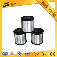 class155 polyurethane enamelled copper coated aluminum wire