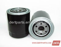 HOT SALE FACTORY PRICE OIL FILTER MD069782-D FOR MITSUBISHI