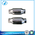 high quality DPF catalytic converter