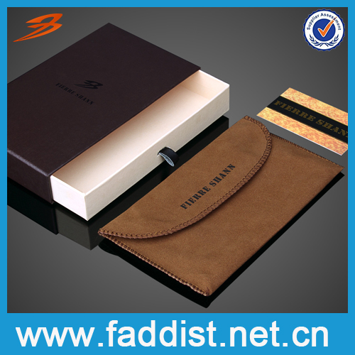factory price genuine leather cell phone case for iphone 6s case