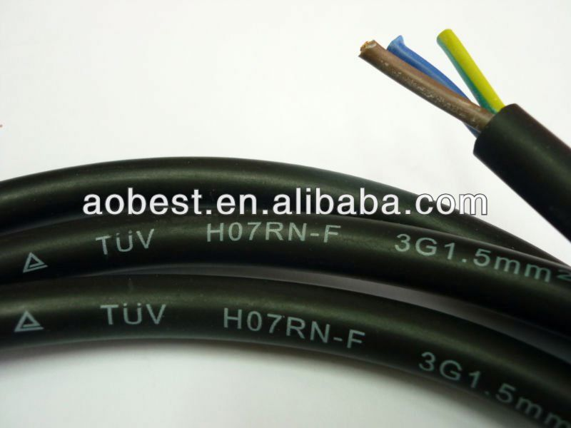 High quality PVC insulated electric copper wire scrap