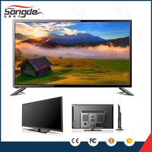 "Newest Super Slim TV led lcd 1080p full hd 15"" to 55"" inch led lcd tv"