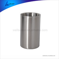 high quality marine stainless steel barrel cooler