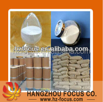 food grade mannitol widely used as sweeteners