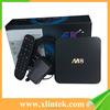 2014 best selling tv box android media player xbmc