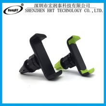 Universal 360 degree rotation mobile holder factory directily sale