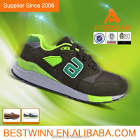 High quality new Developing Build In GPS Tracker Shoes