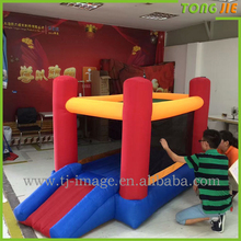 Cheap Printing Alibaba Children Water Slide Giant Inflatable