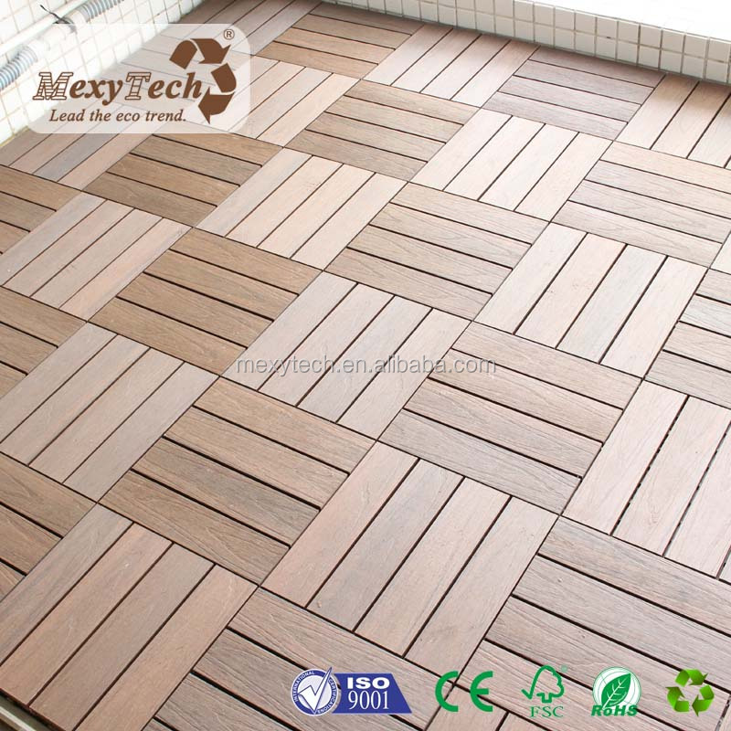 Plastic Patio Tiles, Plastic Patio Tiles Suppliers and Manufacturers ...