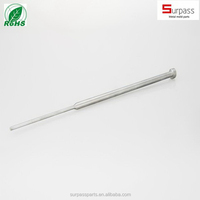 Surpass Non-standard for press machine sim card tray needle opener ejector pin