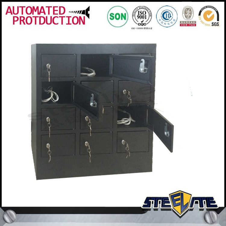 furniture for mobile tell cell phone charging locker