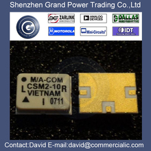 (Hot Offer) CSM2-10 Low Cost High Ip3 Mixer For Pcs/wll Applications