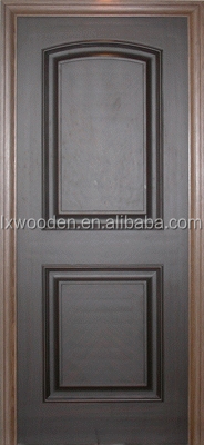 Top Quality laminated/engineered interior wood door