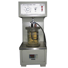PCY-DL-100 Ring and ball bitumen softening point apparatus
