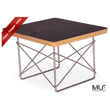 aktion beistelltisch einkauf beistelltisch werbeartikel und produkte von beistelltisch. Black Bedroom Furniture Sets. Home Design Ideas