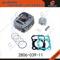 for Bajaj PULSAR 200 200CC high quality motorcycle engine cylinder head