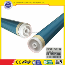 drum parts wholesale for canon ir 2520 opc drum formosa 2525 2530 2535 2545 G51 G50 long life
