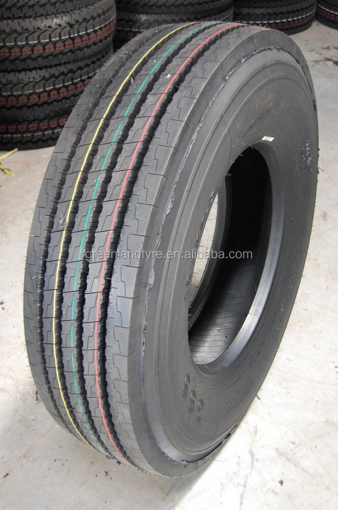 315/80R22.5 in tire for korea alibaba