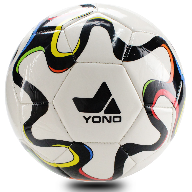 Wholesale TPU Machine Stitching Size 5 Training Soccer <strong>Ball</strong>