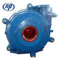 10 / 8 E - M High Chrome Single Stage Mining Slurry Pump