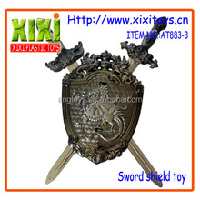 3Pcs lastest design for boy toy weapon