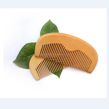 Best Beard Combs Natural Wooden Beard Comb/Beard Comb Wood
