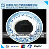 pure vanadium carbide powder with competitive price nuclear cdh857 factory