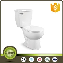 c-108 Modern chinese girl club toilet pots