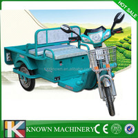 Best selling electric tricycle for sale in philippines,small electric tricycle for sale