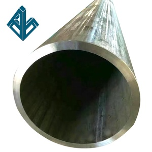Hot selling Astm A56 Schedule 40 Iron Steel Pipe Weight in China
