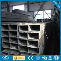 free asian tube 2015 china top supplier mild steel hollow section