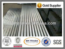 galvanized corrugated iron sheet/galvanized sheet metal roofing/corrugated iron sheets price