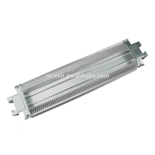 China products multi-use x shaped electric convector fin air heating element