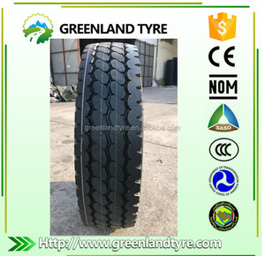 China tires new style 315/80R22.5 light truck tyre looking for agents to distribute our products