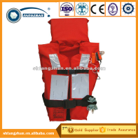 Best quality safety vest fashionable life jackets