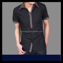Hot sale classic slim fit kumar shirt
