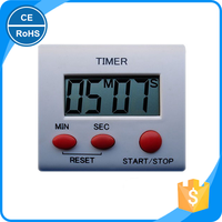Prices Multifunctional Electronic Timer Digital Battery
