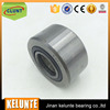 China bearing manufacturer cam follower needle roller bearing NUTR35 bearing