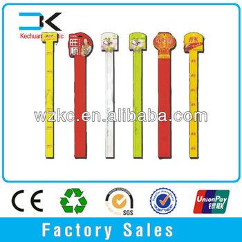 Clip strip manufacturer