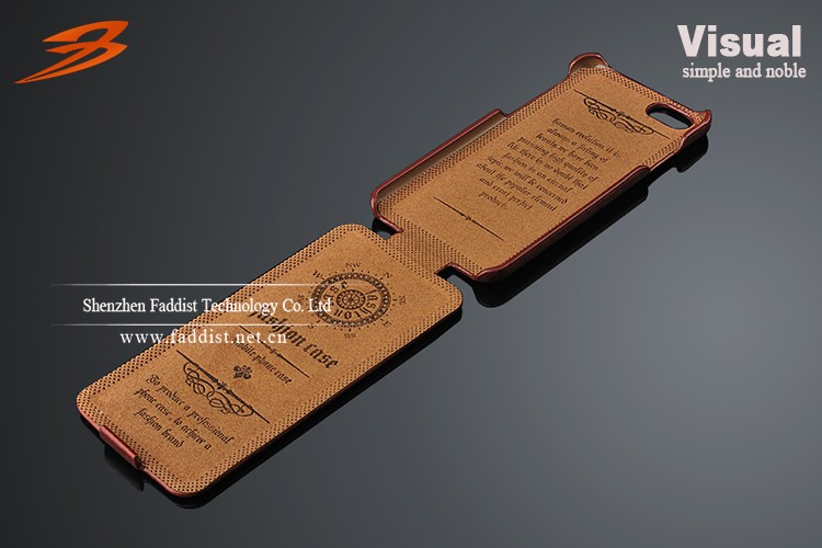 Cell phone case for iphone 6 Fast moving items from china