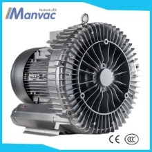 China fabrica directa saling ld 7.5kw 220-380 v alta efficencysingle etapa compresor de pistón