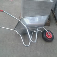Wheelbarrows For Sale WB4024A
